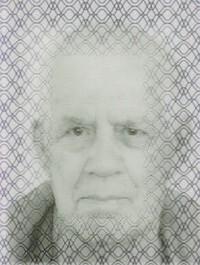 Leslie Thomas Webster  May 25 1937  October 20 2020 (age 83) avis de deces  NecroCanada