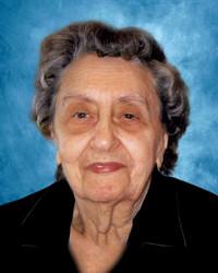PRIMEAU Rose Annette  19242020 avis de deces  NecroCanada