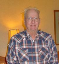 Ross William McKinna  April 21 1931  October 19 2020 (age 89) avis de deces  NecroCanada
