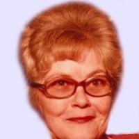 Sandra Mary Howell  December 26 1935  October 16 2020 avis de deces  NecroCanada