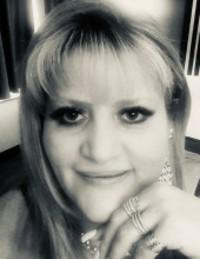 Zandra Letitia Zecca  2020 avis de deces  NecroCanada