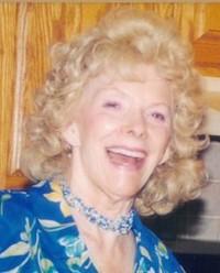 Denise Ursula MARTEL-LOISELLE  19222020 avis de deces  NecroCanada