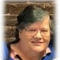 Donna Catherine Wilson  March 17 1959  October 21 2020 avis de deces  NecroCanada