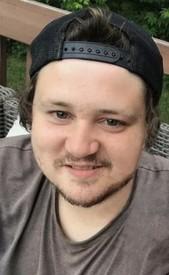 Jacob Ryan Jake Dowe  19902020 avis de deces  NecroCanada