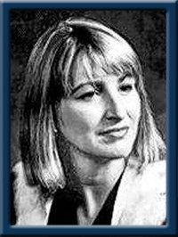 McCormick; Heather Jane PhD Abd  2020 avis de deces  NecroCanada