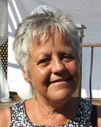 SOUMIS Maude  17 septembre 2020 avis de deces  NecroCanada