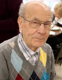 John Jack Tolland  December 17 1930  October 22 2020 (age 89) avis de deces  NecroCanada