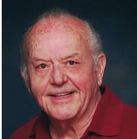 John Reginald Hoare  Saturday October 24th 2020 avis de deces  NecroCanada