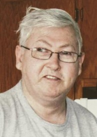Miles Rodney Wedge  19622020 avis de deces  NecroCanada