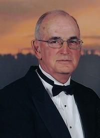 SABOURIN Robert