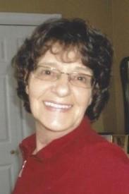 Shirley Margaret MacKay  19382020 avis de deces  NecroCanada
