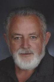 Stephen Joseph McCue  19462020 avis de deces  NecroCanada