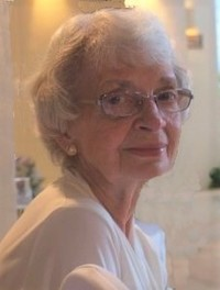 Yvonne Elizabeth Whitten Jones  September 23 1925  October 21 2020 (age 95) avis de deces  NecroCanada