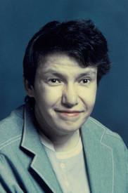 Edna Ann Kasouf  July 30 1952  October 23 2020 (age 68) avis de deces  NecroCanada