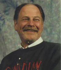 Garry Adolph William Swant  October 23 2020 avis de deces  NecroCanada