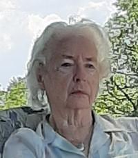Barbara Elizabeth Reid Daniel  Saturday October 24th 2020 avis de deces  NecroCanada