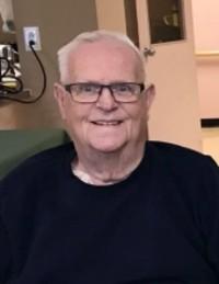 Brendan Ben Stephen O'Brien  2020 avis de deces  NecroCanada