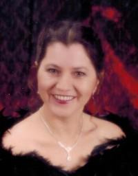 Claudette Cutler  19522020 avis de deces  NecroCanada