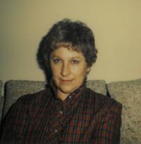 Lois Catherine Livingstone MacLean  January 23 1934  October 24 2020 (age 86) avis de deces  NecroCanada