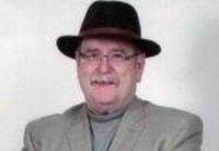 Peter William Guy Gates  August 19 1949  October 24 2020 (age 71) avis de deces  NecroCanada