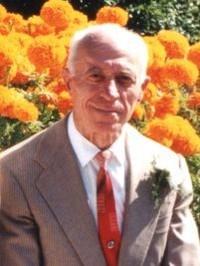 George Limneos  2020 avis de deces  NecroCanada