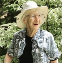 Isabella Pflieger  October 24 2020 avis de deces  NecroCanada