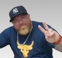 Jeff Pepin  2020 avis de deces  NecroCanada
