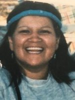Laureen Mavis Whitford  December 12 1959  October 24 2020 (age 60) avis de deces  NecroCanada