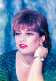 VALLIeRE Carole
