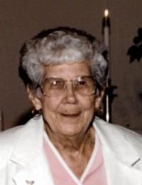 Agnes Warren  January 12 1918