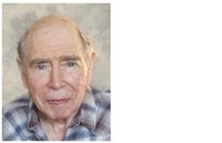 Anthony Tony Charles Baker  October 23 2020 avis de deces  NecroCanada