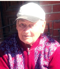 Frank Lewis  January 26 1930  October 26 2020 (age 90) avis de deces  NecroCanada