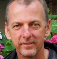 Jean-NilTremblay  2020 avis de deces  NecroCanada
