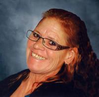 Laura Christine Schielke  November 7 1962  October 15 2020 (age 57) avis de deces  NecroCanada