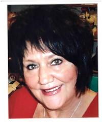 Lynn  McEachern  October 27 2020 avis de deces  NecroCanada