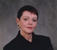 Margaret Denise GETTIS  2020 avis de deces  NecroCanada