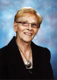 Mary Bonnie Olson  February 23 1940  October 22 2020 (age 80) avis de deces  NecroCanada