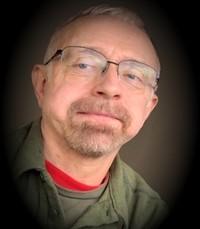 Richard Norman Howard  Monday October 26th 2020 avis de deces  NecroCanada
