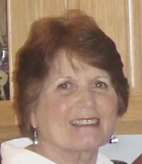 Sharon Ellen Gill Tracy  September 9 1944  October 24 2020 (age 76) avis de deces  NecroCanada