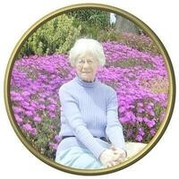 Theresa Johanna Denys  May 29 1927  October 24 2020 avis de deces  NecroCanada