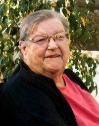 Donna Murray  June 18 1950  October 28 2020 (age 70) avis de deces  NecroCanada