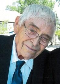 Gerald Franklin Cole  June 5 1930  October 26 2020 (age 90) avis de deces  NecroCanada