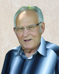 Gilles Marcel Brisson  September 18 1944  October 24 2020 (age 76) avis de deces  NecroCanada