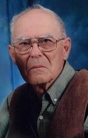 Harold Leslie Marks  October 14 1934  October 27 2020 (age 86) avis de deces  NecroCanada
