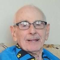 Ian Myers  Wednesday October 28 2020 avis de deces  NecroCanada