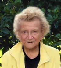 Mary Hess  August 22 1936  October 22 2020 (age 84) avis de deces  NecroCanada
