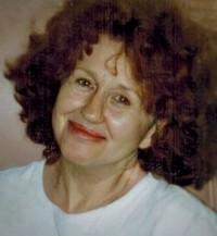Moran Leslie Ann nee Sharman  Oct 29 2020 avis de deces  NecroCanada