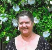 Penelope Lane Louise Whitehead  July 16 1953  October 27 2020 (age 67) avis de deces  NecroCanada