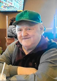 Raymond Iggy Joseph Savoy  2020 avis de deces  NecroCanada