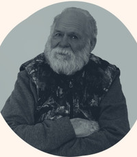 Ronald George Edward Elstone  Monday October 26th 2020 avis de deces  NecroCanada